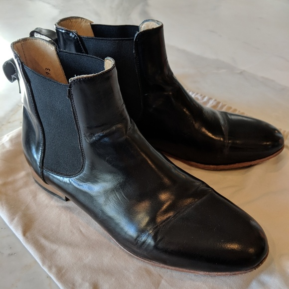 2d70d2228cd Dieppa Restrepo Shoes - Dieppa Restrepo